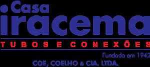 Casa Iracema