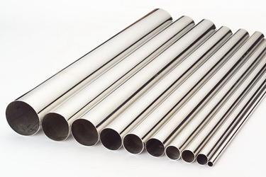 Material de aço inox