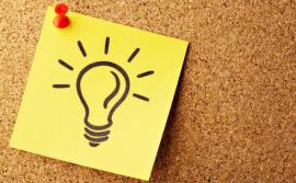 4 formas de encontrar oportunidades em uma crise