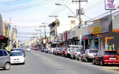 Fórum Empresarial apoia diálogo com governo sobre reabertura do comércio