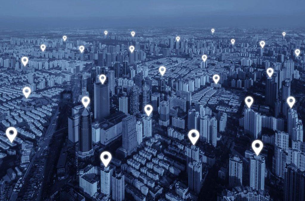 No pós-pandemia, moradia ganha importância e mercado imobiliário consolidará novos paradigmas