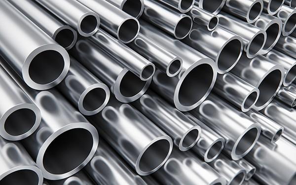 Conheça as vantagens do tubo de aço inox