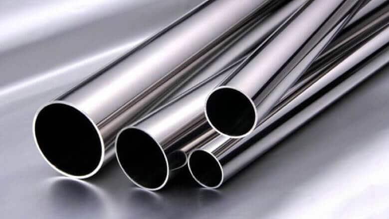 Tubo de Aço Inox: confira as diversas aplicações do produto
