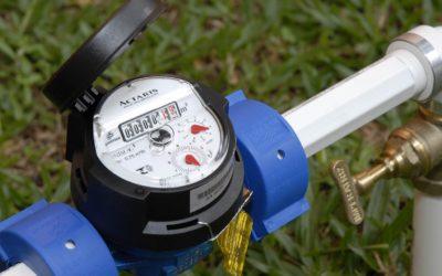 Hidrômetro: saiba mais sobre o aparelho que mede o consumo de água da sua casa
