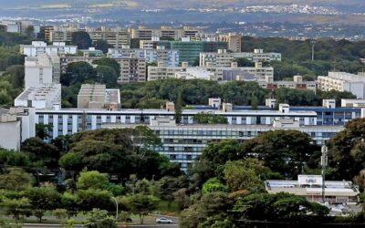 IVV de agosto consolida aquecimento do mercado imobiliário no DF
