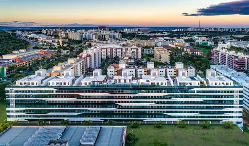 Mercado Imobiliário do Distrito Federal fecha 2020 batendo recordes