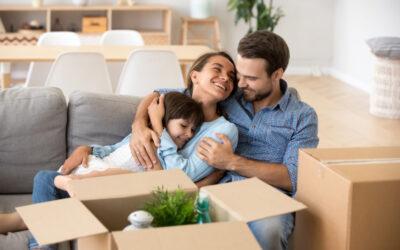 Famílias encolhem e mercado imobiliário investe em apartamentos compactos