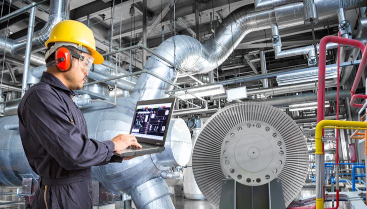 Produção industrial cresce em maio, após queda em abril, aponta CNI