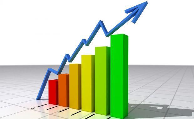 CNI revê para cima previsão do PIB: Brasil deve crescer 4,9% em 2021